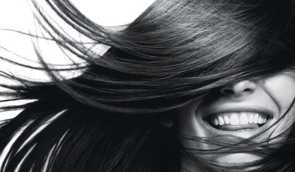 como fortalecer o cabelo
