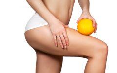Os 10 Alimentos Para Combater a Celulite!