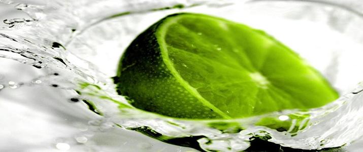 Dicas de Como Usar limão Para Clarear a Pele