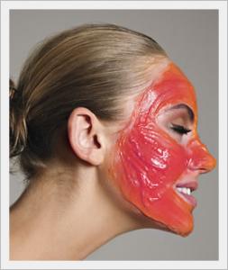 mascara-de-tomate
