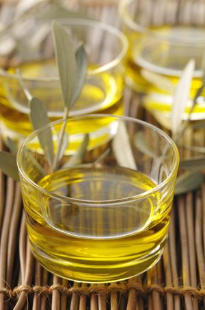 oleo de oliva