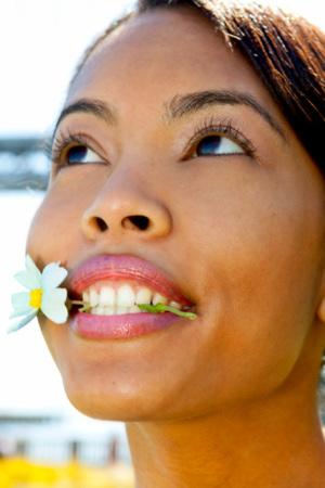 As 5 Dicas de Maquiagem de Acordo Com os Tipos de Pele
