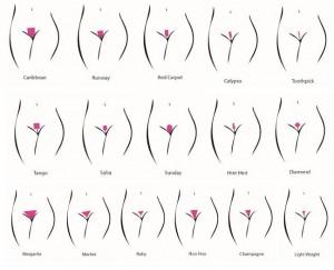 formas-de-depilacao