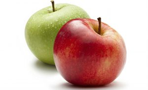 frutas ajudam emagrecer