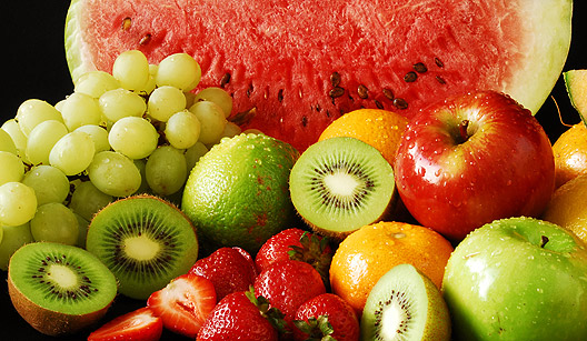 As Frutas Ideais Para Perda de Peso