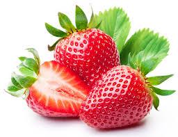 As Frutas Ideais