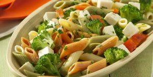 receita-salada-macarrao