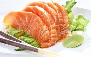 Os 8 Alimentos Que Diminuem Inflamações e Ajudam a Perder Peso!