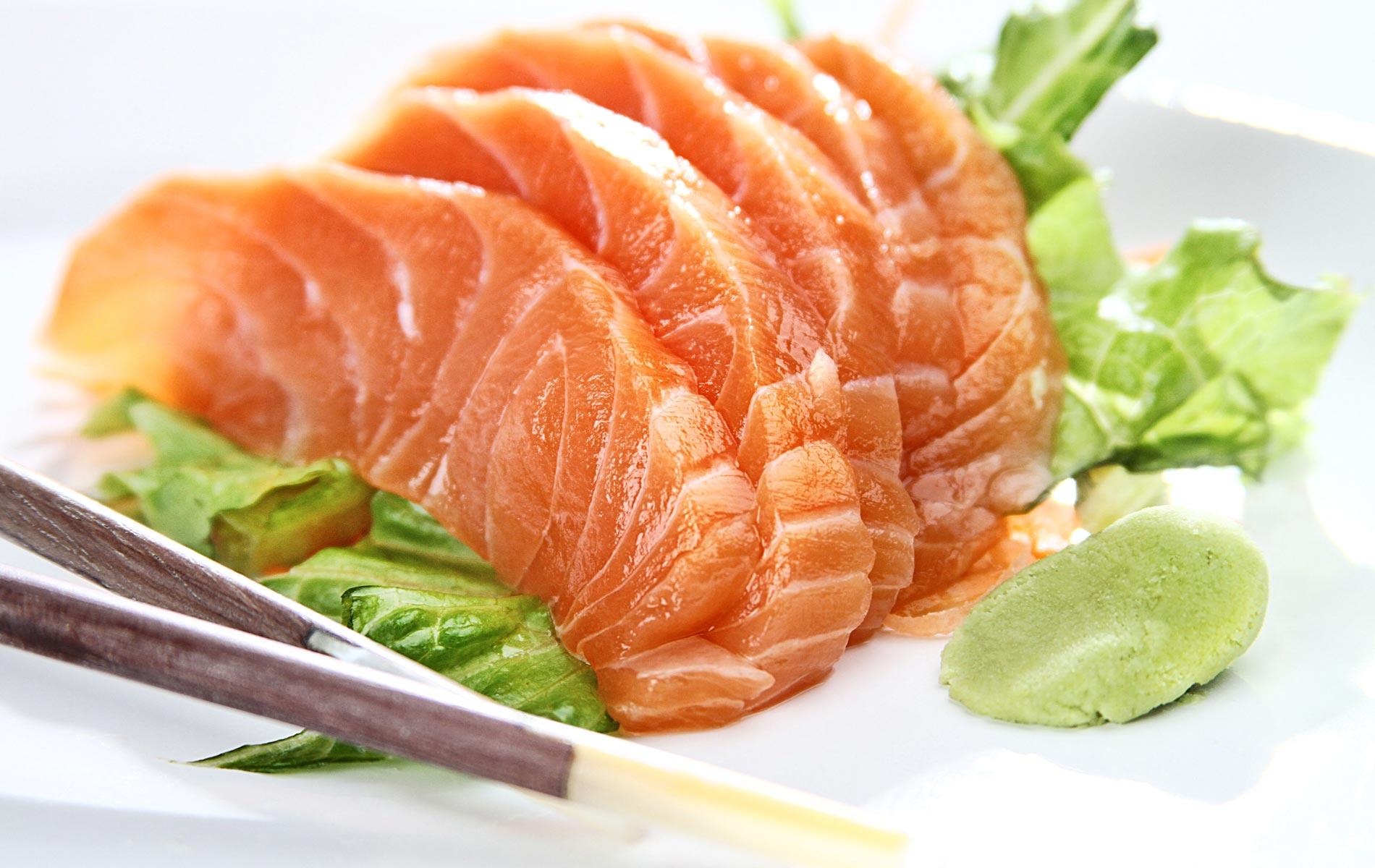 Os 8 Alimentos Que Diminuem Inflamações e Ajudam a Perder Peso