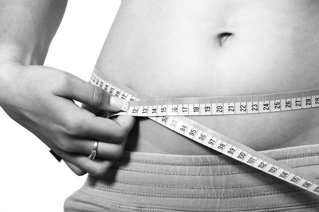 Os 7 Alimentos Que Previnem a Gordura Localizada