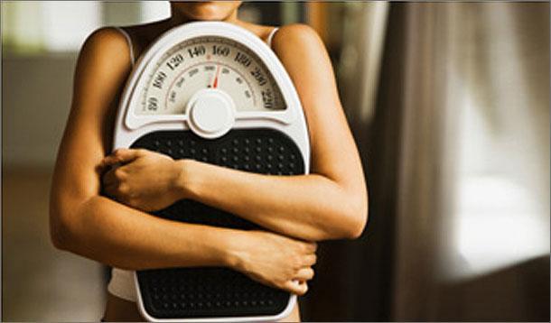 Transtornos Alimentares: Anorexia e Bulemia