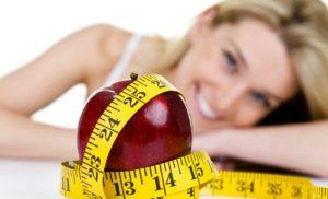 Passos Para Retornar ao Seu Peso Ideal em 2015