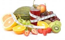 Tudo o Que Você Precisa Saber Sobre a Dieta Detox