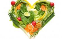 Os Melhores Alimentos Para Perder Peso Sem Fazer Dieta