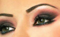Dicas Sobre Maquiagem Permanente