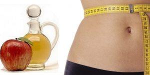 vinagre ajuda a perder pesovinagre ajuda a perder pesovinagre ajuda a perder peso