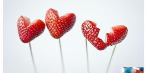 amor sem dor