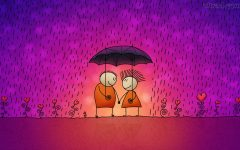 Dicas e Conselhos Para Amar Sem Dor