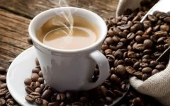 Os 10 Usos Alternativos do Café Que Você Não Sabia