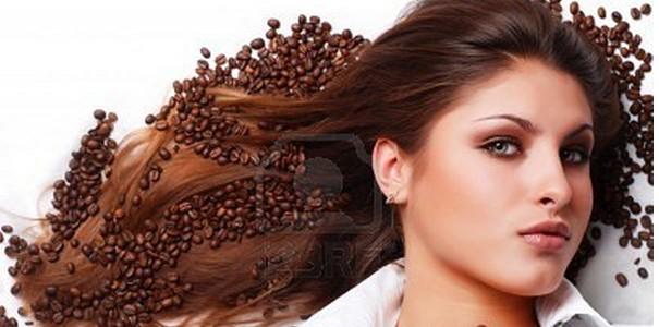 cafe-cabelos