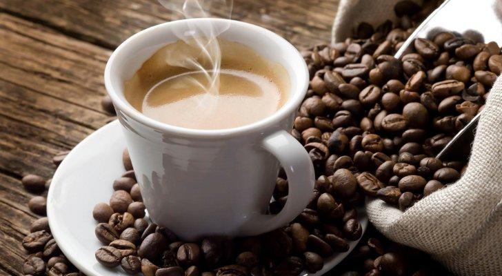 usos alternativos de café