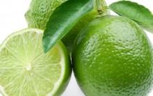 As 7 Maneiras de Usar Limões Para a Beleza