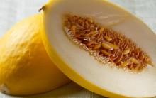 Os Benefícios do Melão Para a Saúde e Beleza