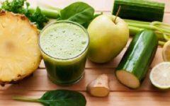 Os Melhores Alimentos Para Perda de Peso