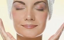 As Melhores Máscaras Faciais Para Se Livrar De Cravos