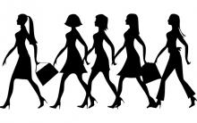 As 10 Coisas Que As Mulheres Fazem Em Segredo