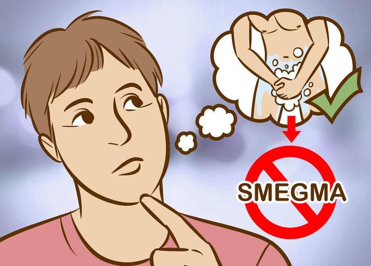 dicas para manter a higiene íntima masculina