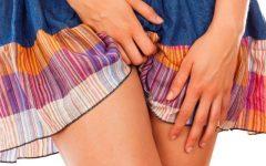 Incontinência Urinária: O que é e Como Tratar