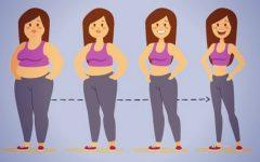 Os 10 Sucos Para Desintoxicar o Corpo Naturalmente