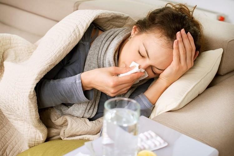 Remedios Caseiros Para Gripe