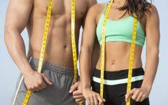 Os 10 Hábitos Saudáveis Para Perder Peso