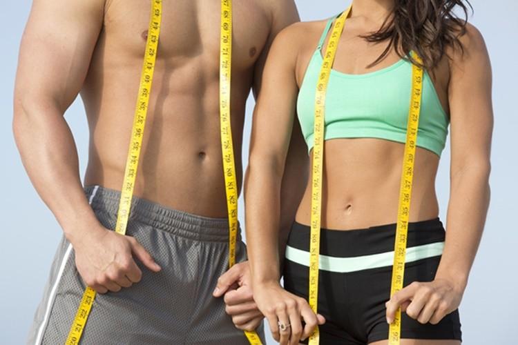 Habitos Saudaveis Para Perder Peso