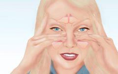 As 10 Receitas Para Acabar com a Sinusite