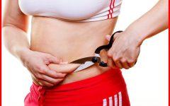 As 10 Receitas Caseiras Para Secar a Gordura da Barriga