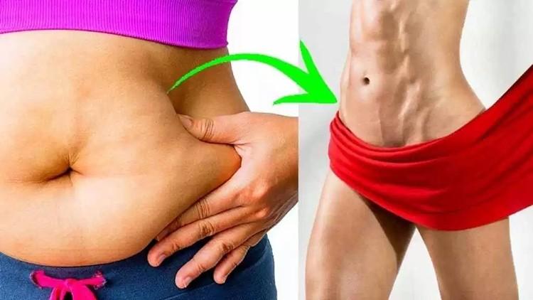 alimento para perder peso