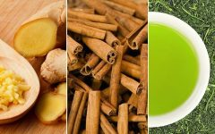 Os10 Alimentos Para Aumentar a Imunidade