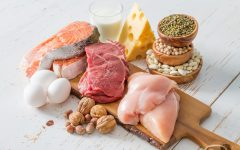 Os 10 Alimentos que Ajudam a Tratar o Refluxo