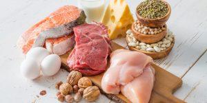 alimentos que ajudam a tratar o refluxo