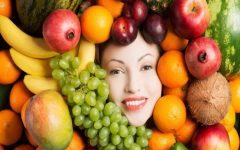 Os 10 Alimentos Saudáveis Para Pele