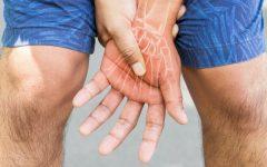 As 20 Receitas Caseiras Para Tratar a Artrite Naturalmente