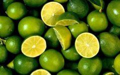 As 10 Dicas de Alimentos Para Aumentar a Imunidade