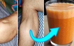 Os 12 Remédios Caseiros Para Tratar Cãibras Musculares!
