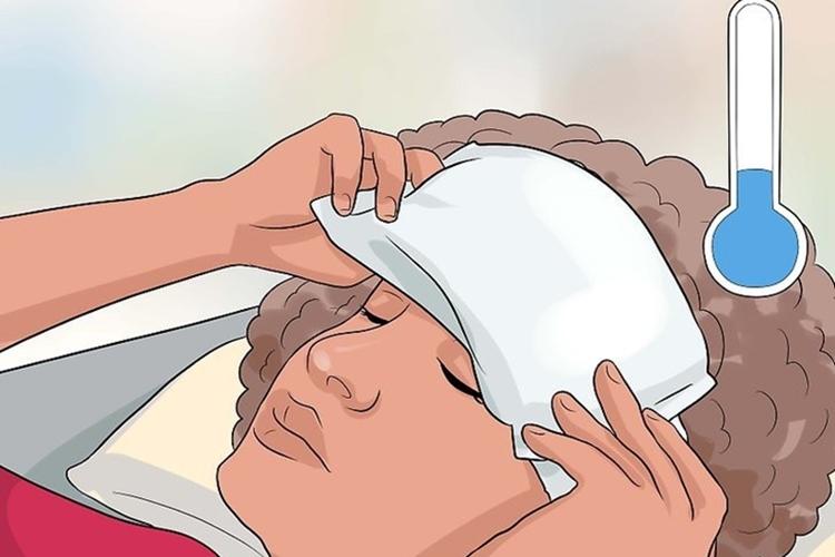 formas combater a enxaqueca com ingredientes caseiros