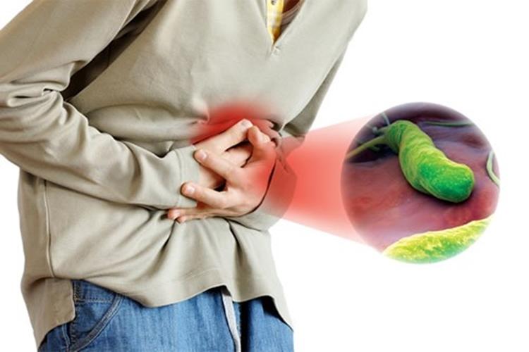 formas de combater os vermes intestinais