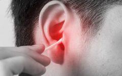 Os 6 Tratamentos Naturais Para Dor de Ouvido