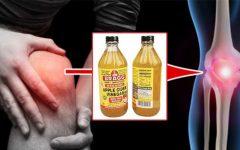 Como Combate Artrite e Dores Com Apenas 1 Ingrediente